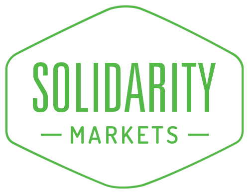 Solidarity Markets