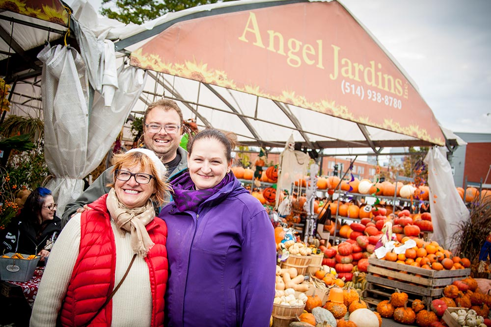 Angel Jardins inc.,