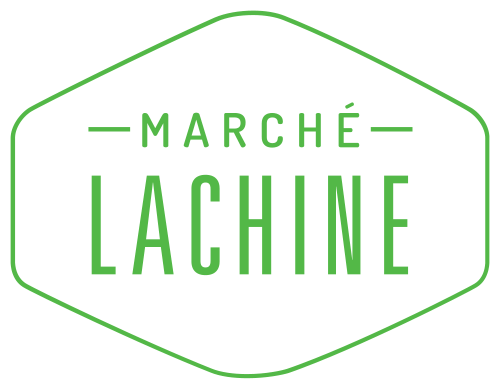 Plan Du March Jean Talon